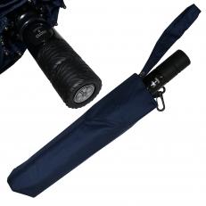 Мужской зонт Ok-88-2