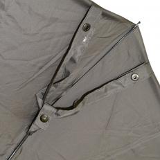 Мужской зонт Ok-88-3 фото-2