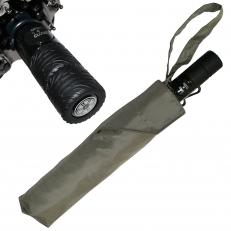 Мужской зонт Ok-88-3