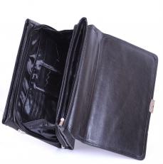 Папка портфель 04-020359A фото-2