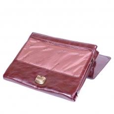 Папка портфель 05-020359A фото-2