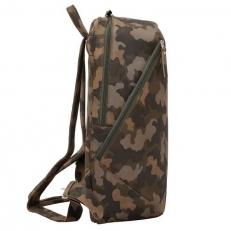 Рюкзак милитари Pensford Military фото-2