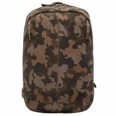 Рюкзак милитари Pensford Military