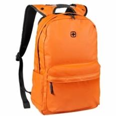 Рюкзак Photon 605095
