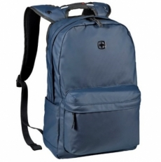 Рюкзак Photon 605096
