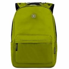 Рюкзак Photon 605202