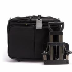 Дорожная сумка ACE GENE 65119