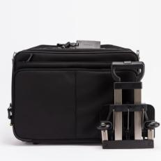 Дорожная сумка на колесах 65120