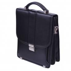 Кожаный планшет 04-01272
