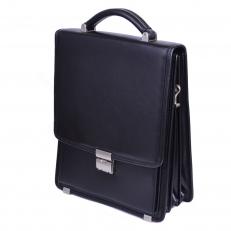 Кожаный планшет 04-019073