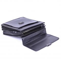 Кожаный планшет 20-020656 фото-2
