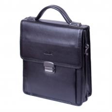 Кожаный планшет 20-020656