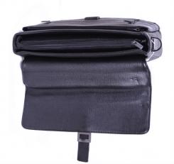 Сумка портфель 20-020378 фото-2