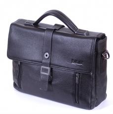 Сумка портфель 20-020378
