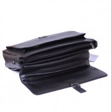 Сумка портфель 20-020445 фото-2