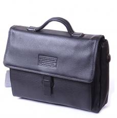 Сумка портфель 20-020445