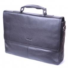 Мягкий портфель 20-020454