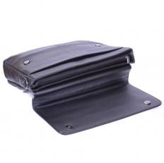 Мягкий портфель 20-020454 фото-2