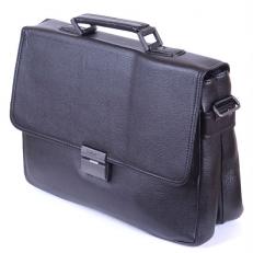 Мужской портфель 20-020459