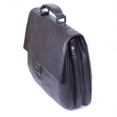 Мужской портфель 20-020655 фото-2