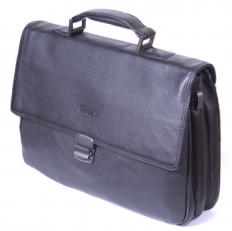 Мужской портфель 20-020655