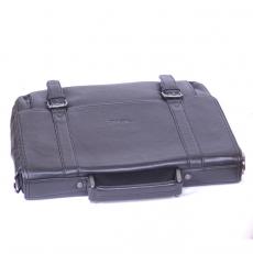 Сумка портфель 20-020309 фото-2