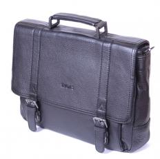 Сумка портфель 20-020309