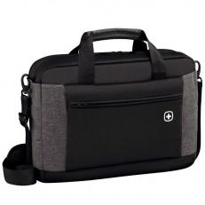 Портфель для ноутбука 601057