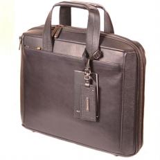 Мужская деловая сумка 30923