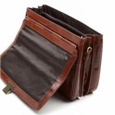 Портфель мужской 39027A фото-2