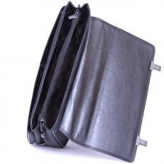 Большой портфель 14-92-020274 фото-2