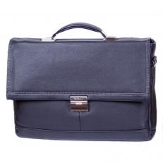 Мужской портфель 20-500298C