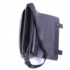 Сумка портфель 21-020302 фото-2