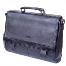 Сумка портфель 21-020302