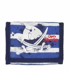 Детский кошелек Capt'n Sharky