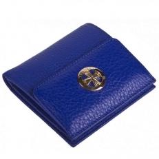 Женский кошелек 9566 N.Polo Ultra Blue