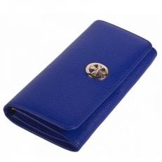 Кошелек женский 9572 N.Polo Ultra Blue