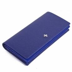 Портмоне женское Vasheron 9680 Ultra Blue