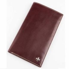 Бумажник мужской Vasheron 9682 Vegetta Funduk