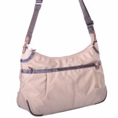 Женская сумка Progres 233154-05 фото-2