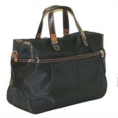 Дорожная сумка 233156-01