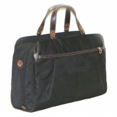 Дорожная сумка 233157-01
