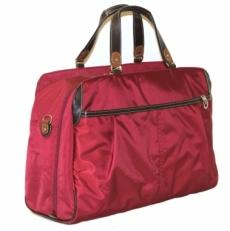 Дорожная сумка 233157-07