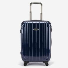 Маленький чемодан 00853