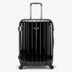 Японский чемодан 00860