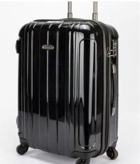 Большой чемодан ProtecA 00973-01 фото-2