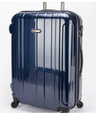 Большой чемодан ProtecA 00973 фото-2