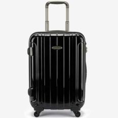 Большой чемодан ProtecA 00973-01