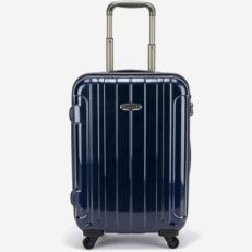 Большой чемодан ProtecA 00973