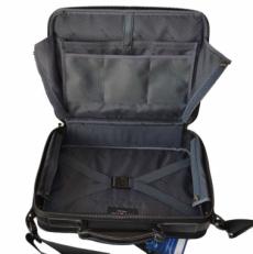Сумка-портфель 10071-01 фото-2